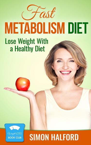 metabolisme dieet ebook