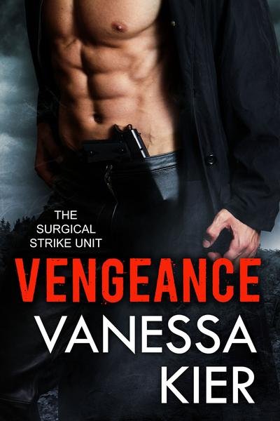V is for Vengeance ebook download - Open Library
