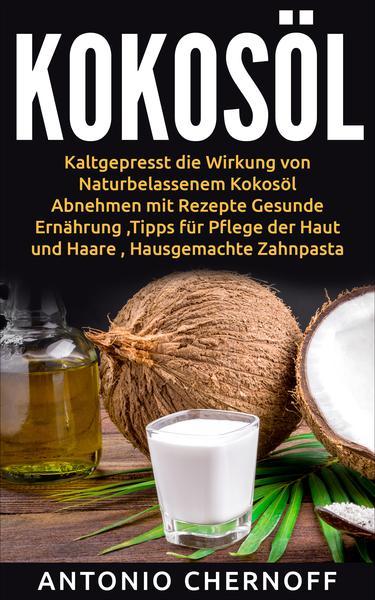 kokosöl im kaffee abnehmen