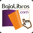 BajaLibros