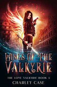 Wings of the Valkyrie
