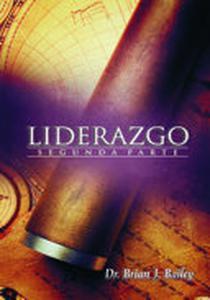 Liderazgo II