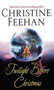 The Twilight Before Christmas: A Novel