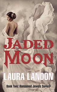 Jaded Moon