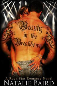 Beauty in the Breakdown