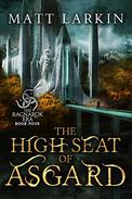 The High Seat of Asgard