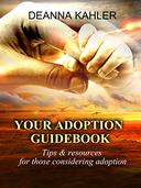 Your Adoption Guidebook