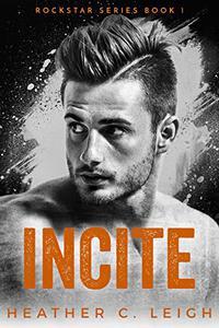 Incite: Adam
