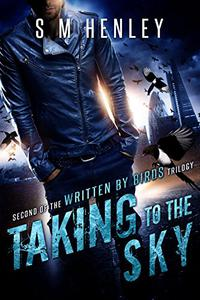 Taking to the Sky