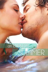 An Endless Summer (The Summer Series) (Volume 2)