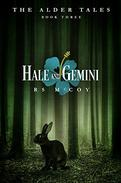 Hale and Gemini