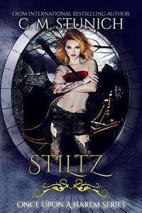 Stiltz