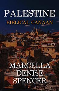 Palestine: Biblical Canaan