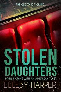 Stolen Daughters