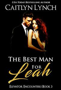The Best Man For Leah