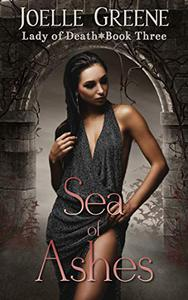 Sea of Ashes