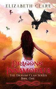 The Dragons' Innamorata