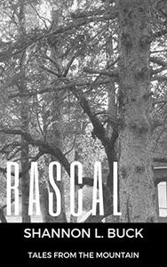 Rascal (The Camp Series,