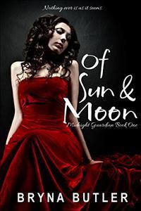Of Sun & Moon