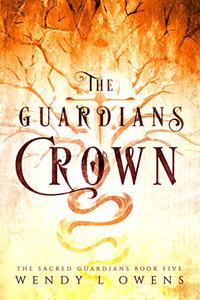 The Guardians Crown