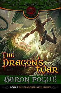 The Dragon's War