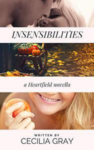 Insensibilities