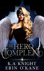 The Hero Complex
