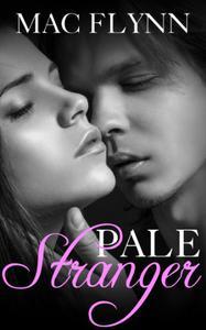 Pale Stranger, New Adult Romance
