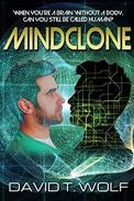 Mindclone: When you're a brain without a body, can you still be called human?
