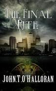The Final Rite