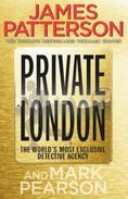 Private London: