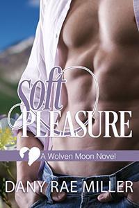 Soft Pleasure