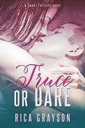 Truce or Dare