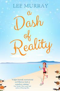 A Dash of Reality