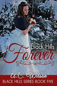 Black Hills Forever