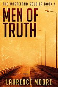 Men Of Truth