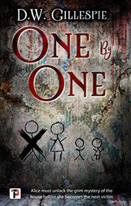 One by One