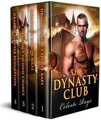 The Dynasty Club: