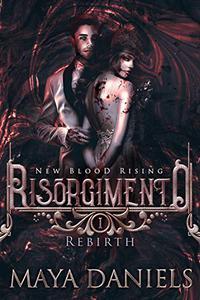 Risorgimento: Rebirth