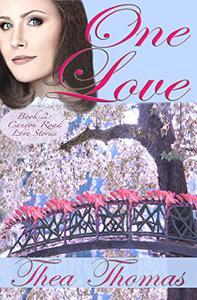 One Love: Contemporary Sweet Romance