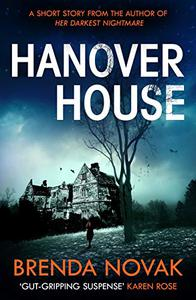 Hanover House: