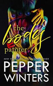 The Body Painter