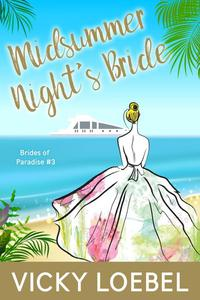 Midsummer Night's Bride