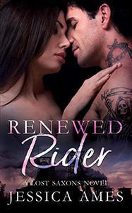 Renewed Rider
