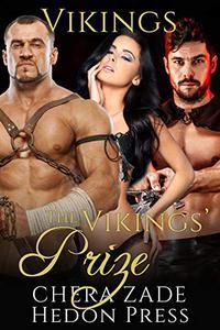 The Vikings' Prize