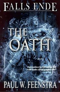 Falls Ende: The Oath