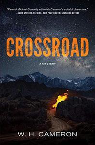 Crossroad: A Novel