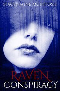 Raven Conspiracy