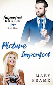 Picture Imperfect