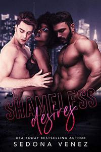 Shameless Desires